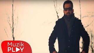 Ragga Oktay - Yıldız Tilbe - Gitme Kal Video Klip