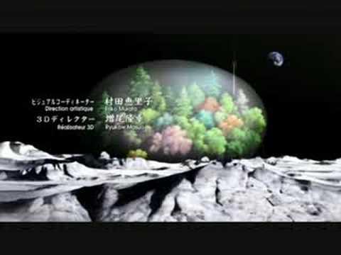 Kokia Origine - Movie7.Online