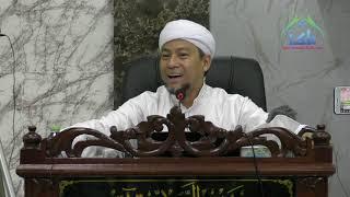 Video 31 Okt 2018 Terima ICERD: Muslim Di Hujung Tanduk Dr Ahmad Jailani MP3, 3GP, MP4, WEBM, AVI, FLV November 2018