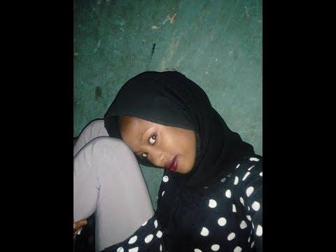 Top 5 beautiful hausa girls