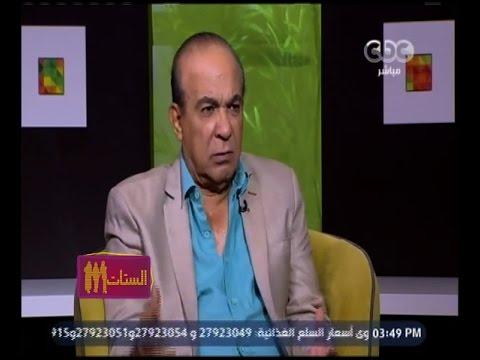 """هادي الجيار يدافع عن اتهام """"مدرسة المشاغبين"""" بكسر هيبة الكبير في السنوات الخمس الماضية"""