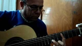 Hinos - Partituras Violão:O Bondoso Amigo - Em Jesus Amigo Temos - What a Friend We Have In JesusPartituras Violão:http://www.marinhopartituras.com.br/Contato: marinho.oliveira@hotmail.comhttp://www.facebook.com/marinho.partituras?ref=tn_tnmnO Bondoso Amigo - Em Jesus Amigo Temos - What a Friend We Have In JesusPartitura Violão Clássico - Música Gospel  Arranjo: Marinho Oliveira - Afinação - 6ª D - 5ª GMELODIA HINÁRIOS:O Bondoso Amigo - Harpa Cristã - 200Em Jesus Amigo Temos - HCC - 165O Grande Amigo - Cantor Cristão - 155Oh! Que Amigo Em Cristo Temos - Hinário Adventista - 420Em Jesus Amigo Temos - Hinário Luterano - 293Bondoso Amigo - Novo Cantico - 159
