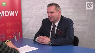Kolskie Rozmowy: Krzysztof Witkowski