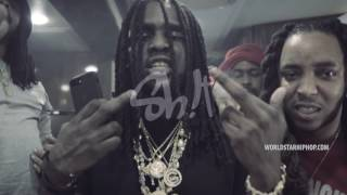 video by  @colourfulmula  www.glogangworldwide.com for official merch