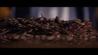 Nonton The Accountant  2016    Clinic Scene Film Subtitle Indonesia Streaming Movie Download