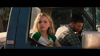 Nonton Gifted Movie Clip Scene   Mary S Grandmother  2017    1080p     Latest Moviescenes Film Subtitle Indonesia Streaming Movie Download