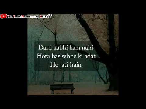 urdu quotes about lifeurdu quotes images