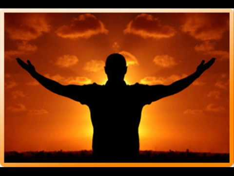 Bob Sinclar feat Master Gee & Wonder Mike LaLa Song
