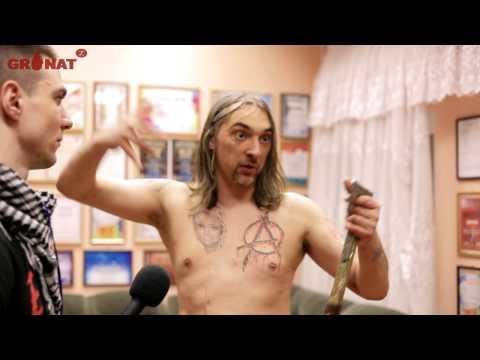 porno-video-masturbatsiya-volosataya
