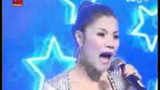 Live Hãy Xem Là - Kiwi Ngô Mai Trang