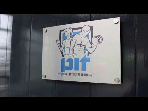 PIT Video