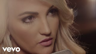Jamie Lynn Spears - How Could I Want More - YouTube