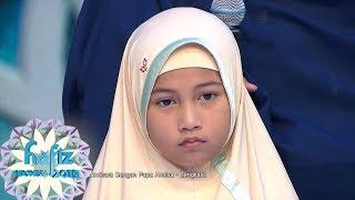 Video HAFIZ INDONESIA 2019   Annisa Yang Rindu Sosok Ayahanda [22 Mei 2019] MP3, 3GP, MP4, WEBM, AVI, FLV Juni 2019
