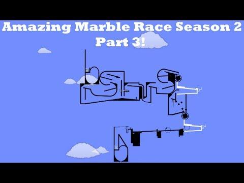 AMR Season 2 Part 3