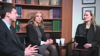 What is CAR T-cell therapy?  Dana Farber Institute