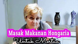 Video Masak Casserole Hongaria Untuk Ibu Mertua, Ternyata...|| Resep Casserole Kentang MP3, 3GP, MP4, WEBM, AVI, FLV Januari 2019
