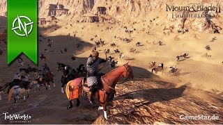 ALL NEW SCREENSHOTS FOR MOUNT AND BLADE II: BANNERLORD. Hope you enjoy! Remember to Smash that Like button and subscribe to my channel for more content like ...