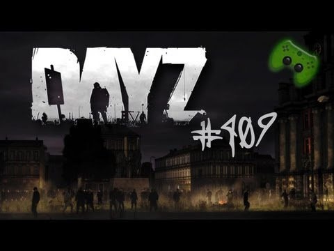 #409 - Weitere Let's Plays und Hintergrundinfos: http://www.pietsmiet.de Infos zur und Download der Modifikation: http://dayzmod.com/ |DayZ| Survival-Horror-Modifik...