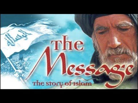 The Message 1977 Full Movie BluRay 720p HD English subtitles