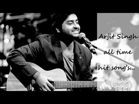 Video Arijit Singh all time hit 65 songs - 2011 to 2017 Romantic full collection - Hindi - audio Jukebox download in MP3, 3GP, MP4, WEBM, AVI, FLV January 2017
