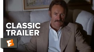 Nonton Night Moves  1975  Official Trailer   Gene Hackman  Jennifer Warren Movie Hd Film Subtitle Indonesia Streaming Movie Download