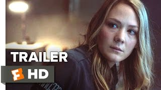 The Abandoned Official Trailer 1  2016    Louisa Krause  Jason Patric Horror Movie Hd
