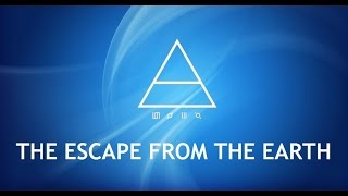 Escape From The Earth 2015 Documentary Film About 30 Seconds To Mars Live Shows  Eng Vers