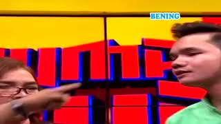Video DITUDUH MENGHAMILI PUTRI, TERNYATA - Rumah Uya 19 Januari 2018 MP3, 3GP, MP4, WEBM, AVI, FLV Februari 2018