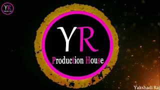 Video Comedy Video    ससुरा के नीयत खराब    Shivani Singh & Nanadu Kharwar, MP3, 3GP, MP4, WEBM, AVI, FLV Januari 2019