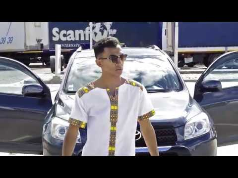 Efiko - Dance cover by Sands NR (Dydy Vezoo)