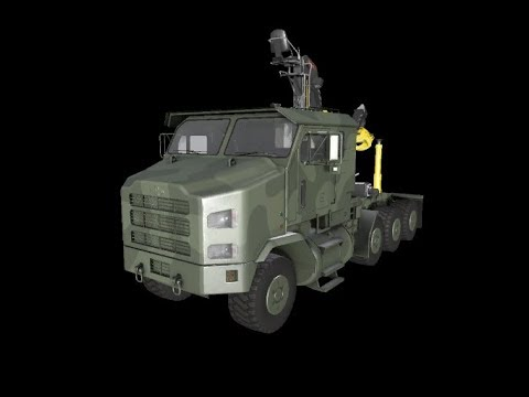 Oshkosh Package v1.0.0.0