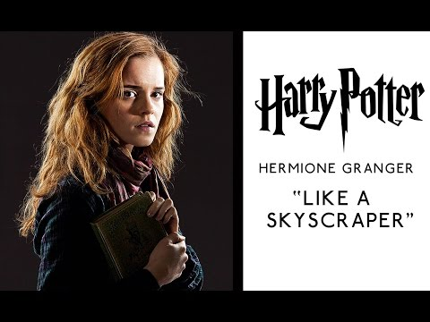 Hermione - My Twitter: https://twitter.com/#!/BeautifullyT6 Disclaimer: All music, clips, animations, overlays, textures, photos, etc. belong to ABC and all respective ...