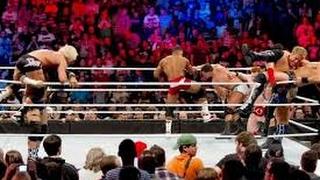 Nonton Wwe Live Hd Royal Rumble 2017 30 Man Elimination Full Matc    Film Subtitle Indonesia Streaming Movie Download