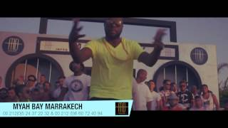 Video CLIP OFFICIEL MYAH BAY 2015 - MAITRE GIMS MP3, 3GP, MP4, WEBM, AVI, FLV Agustus 2017