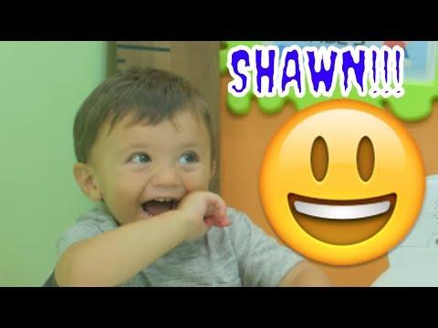 Chase's Corner: MINIONS GRU REVENGE w/ SHAWN! Despicable Me Family Friendly Fun #52 | DOH MUCH FUN (видео)