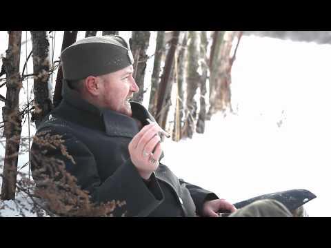 Трэш-шапито КАЧ - БГЦ (2011)
