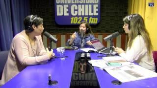 Beatriz Sánchez: Ninguna de las Reformas de la Nueva Mayoría fue estructural
