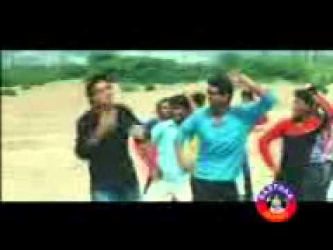 Video odia movie priyatama part-3_uploaded by RaNjaN download in MP3, 3GP, MP4, WEBM, AVI, FLV January 2017