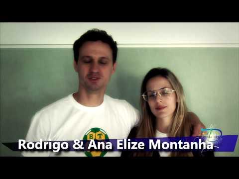Homenagem para Vera Montanha – 2013