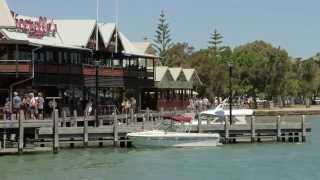 Mandurah Australia  city photo : Mandurah Western Australia