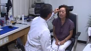 성형수술 대한 인식이 바뀌면서 취업을 앞두거나 자신의 외모를 위해 쌍꺼풀 수술은 이제 보편화된 상태입니다. 그러나 자신의 눈의 건강이나 상태를 무시하고 수술할 경우 자칫 부작용 이 올수 있다고 합니다. 김경일 기자의 보돕니다. Reported by 김경일 Original Air D...