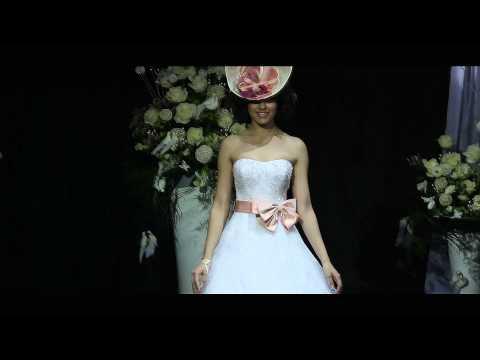 Видео Tatiana Kaplun (2013)