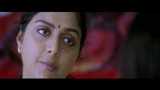 16 Yella Manasu Movie Scenes - Amrita Prakash Scared For Her Sister - Bhanupriya