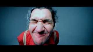 НагУаль (Nagual) Hakel Jakel clip 2014