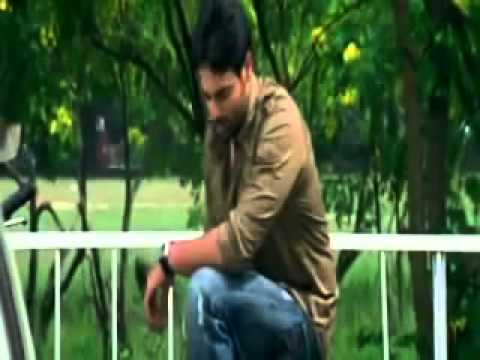 Video YouTube mika singh mitti song mera dil tere naina vich kho geya OFFICIAL FULL SONG   YouTube download in MP3, 3GP, MP4, WEBM, AVI, FLV January 2017