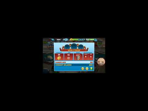 Pro Cooking Fever Android, IOS, PC, Windows, Kodi, Firestick, Roku, Kindle Fire