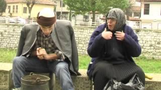 Zyra - Tolerancen e nones HUMOR (Eurolindi&ETC)