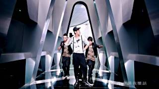 周杰倫 Jay Chou【Mine Mine】Official MV
