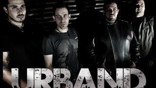 Download Lagu URBAND - Vuelve Mp3