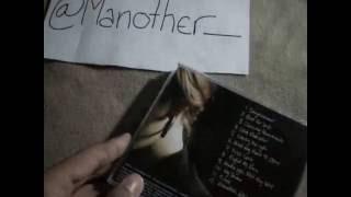 Adele - 19 (Unboxing CD)